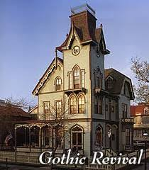 170 best gothic revival homes images on pinterest antique