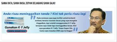 plane consultancy malaysiaairlinesfamilies page 2
