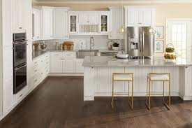 are raised panel cabinet doors out of style shaker vs raised panel which style is best for your kitchen