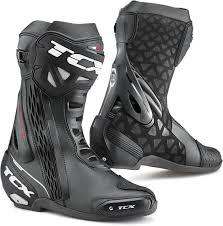 cheap motorcycle racing boots cheap tcx motorcycle sport boots on sale unique design wholesale