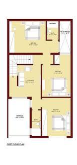 home plan 30x45 house plan house plan house indian house