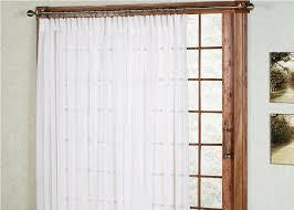 sliding glass doors curtains sliding glass door curtains ideas sliding glass door curtains