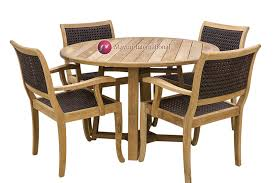 Hotel Dining Room Furniture Dining Chair Manufacturers In Bangalore Dining Chair