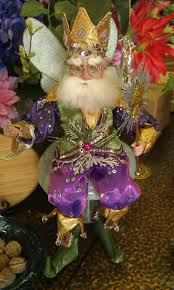 110 best mark roberts fairies images on pinterest christmas