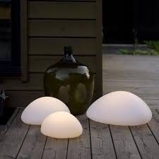 outdoor battery operated motion sensor light home depot solar