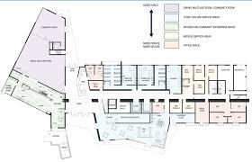 hunting cabin kits u2013 home design ideas hunting lodge floor plans