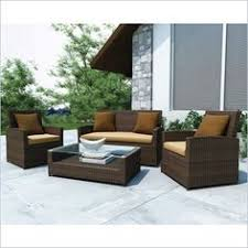 Willowbrook Patio Furniture Willowbrook Collection By Patio Furniture Sale Agio Select Patio