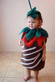Toddler Costumes Halloween 25 Strawberry Costume Ideas Diy Costumes Diy