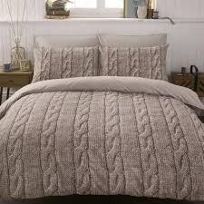 Bed Covers Set Stylized Cedar Kingsize Duvet Cover Scion Scion Cedar Duvet Covers
