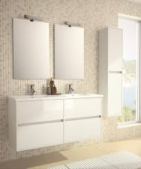Paravent Blanc Pas Cher by Ikea Meuble Laque Blanc Awesome Cool Dcoration Meuble Tv Bas