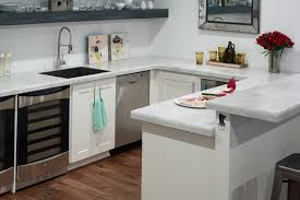 kitchen cabinet sink used laminate countertops undermount sinks