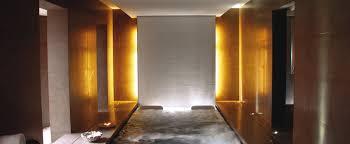wellness allgã u design spa resorts wellness health white line hotels