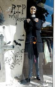 12 best in the city knoxville images on pinterest halloween