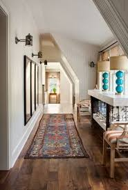 Entryway Runner Rug Hunting For A Rug Like This Heart Eyes My Nest Pinterest
