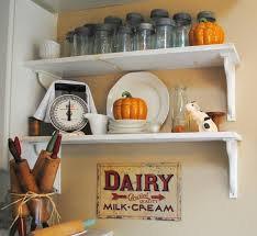 des id馥s pour la cuisine déco intérieur maison 100 idées pour l automne