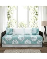 christmas gift deals on twin daybed bedding