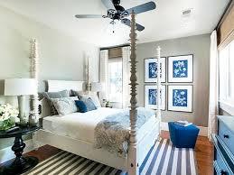 Modren Decorating Ideas For Guest Bedroom Stylish Give The Best On - Decorating ideas for guest bedroom