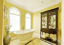 bright yellow bathroom paint ideas yellow bathroom paint ideas