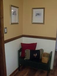 graham and brown beadboard wallpaper wallpapersafari