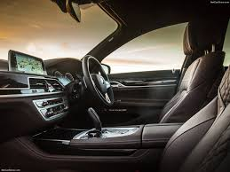 Bmw 7 Series 2016 Interior Bmw 7 Series Uk 2016 Picture 70 Of 128
