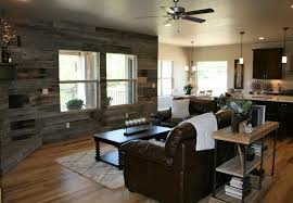 blog for colorado springs home staging front range stage llc