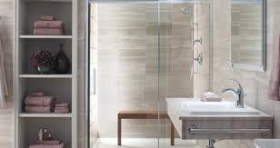 Bathroom Vanity Mirrors Canada Bathrooms Design Bathroom Mirrors Canada Bathroom Vanity And