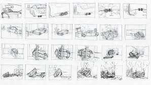 wrecked car drawing gallery car accident pencil sketch images drawing art gallery