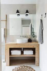 Modern Classic Bathroom Classic Bathroom Vanity Bathroom Decoration