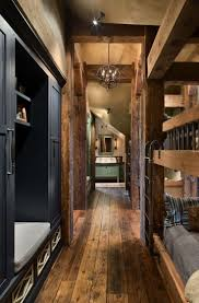 Chalet Style Homes 8 Best Kdrama Houses Images On Pinterest Architecture Korean