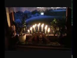 merry christmas hear music lights