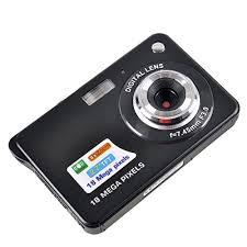 amazon black friday camcorder 17 best urbex images on pinterest video camera camera