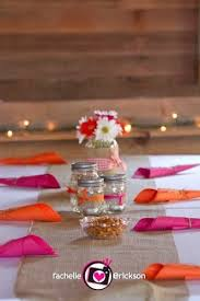 local wedding planners 118 best wedding decor images on wedding decor