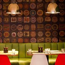 73 best eat somewhere images on pinterest restaurant interiors