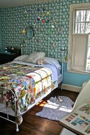 Best 25 Tomboy Bedroom Ideas Only On Pinterest 2011 Teenage Mom