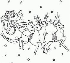 cute reindeer coloring pages u2014 allmadecine weddings reindeer