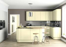 Contemporary Kitchen Cabinets Kitchen Cabinets Contemporary Contemporary Kitchen Design Ideas