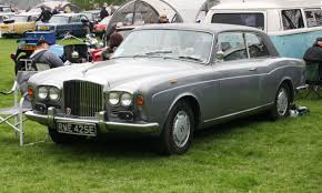 bentley arnage wikipedia bentley t series wikiwand