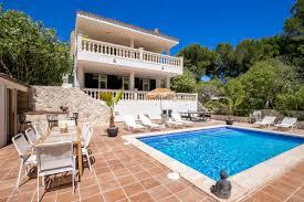 Villa Haus Kaufen Villa Font De Sa Cala Kaufen Villen In Font De Sa Cala Auf Mallorca