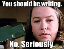 Writing Meme - fun writing meme christi corbett s blog