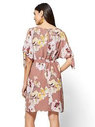 s dresses on sale maxi dresses more ny c