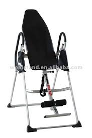 Lifegear Inversion Table Life Gear Inversion Table More Info