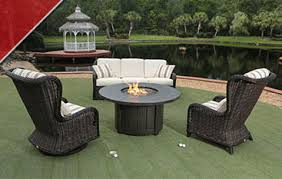 outdoor furniture alpharetta outdoor wicker furniture
