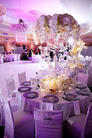 Great Gatsby Centerpiece Ideas by 100 Best Wedding Center Pieces Images On Pinterest Marriage