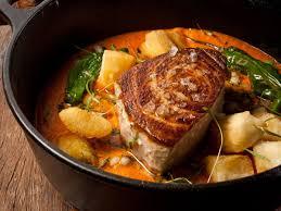 mod e de cuisine uip the 10 restaurants in fort lauderdale right now winter 2018