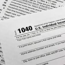 irs payroll tax tables notice 1036 new 2018 withholding tables
