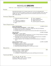 resume formatting exles lovely resume formatting exles 205321 resume exle ideas