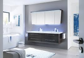 family bathroom ideas family bathroom design guide homebuilding renovating