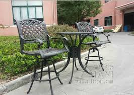 compare prices on aluminium bar chair online shopping buy low