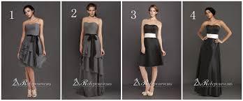 robe de soir e pour mariage pas cher choisir une robe de demoiselle d honneur pas cher 2013 pour votre