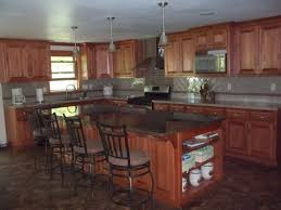 extraordinary ideas kitchen designs for split level homes bi